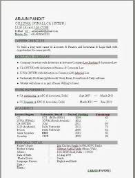 freshers resume format download    page resume format example    excellent teacher resume sample