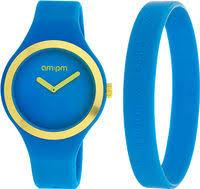<b>Часы Am</b>:<b>Pm</b> купить, сравнить цены в Екатеринбурге - BLIZKO