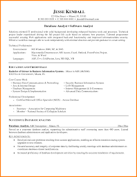 mis resume sample experience resume template builder resume mis resume sample resume credit risk analyst printable credit risk analyst resume full size