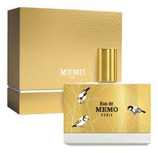 <b>Memo Eau De Memo</b> — мужские и женские духи, парфюмерная ...
