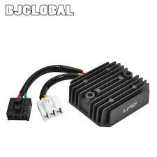 <b>Voltage Motorcycle Boat Regulator</b> Rectifier 12V For KTM 660 530 ...
