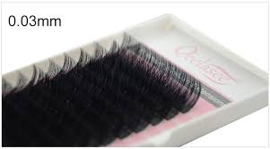 China Riesti <b>Korea Eyelash Extension</b>/Wholesale <b>Mink</b> Eyelash ...