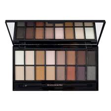 <b>Iconic</b> Pro 1 Palette | <b>Revolution</b> Beauty Official Site
