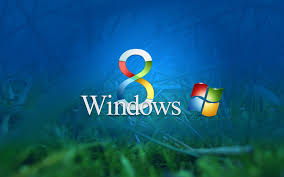 Kumpulan Gadget Windows 8/8.1