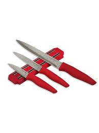<b>Набор ножей 3</b> ножа MAYER&BOCH 6057761 в интернет ...