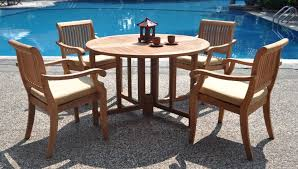 teak wood patio furniture popular product for your flat teak wood cheap reclaimed wood furniture