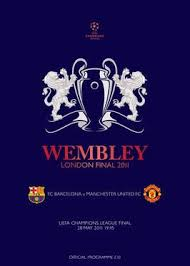2011 UEFA <b>Champions</b> League Final - Wikipedia