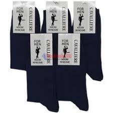 Купить мужские <b>носки</b> в интернет-магазине на Яндекс.Маркете ...