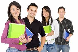 should not be compulsory essay writer essay why compulsory voting is wrong online essays