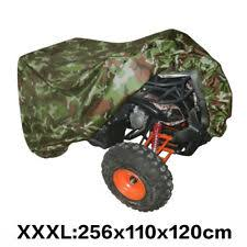 ATV, Side-by-Side & UTV Parts & Accessories for Midwest <b>Motor</b> ...