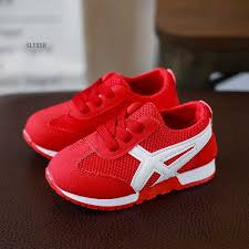 <b>SLYXSH</b> 2018 <b>Children</b> Shoes Girls <b>Boys</b> Sport Shoes Antislip Soft ...