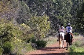 <b>Equestrian</b> Trails in Western Australia | Trails WA