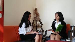 job interview practice prames retna job interview practice prames retna