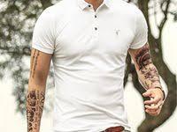 Мужские <b>футболки</b>, поло