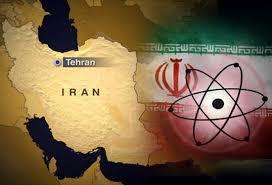 Картинки по запросу иран и запад