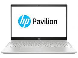 Купить <b>Ноутбук HP Pavilion 15-cs2016ur</b> серебристый по цене от ...
