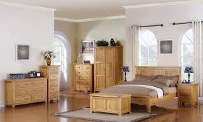 Light Oak Living Room Furniture Modern Light Oak Living Room Furniture House Decor