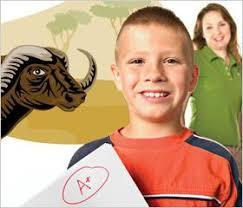 adhd writing strategies  tips for essays papers adhdschoolgradesinteresttopics