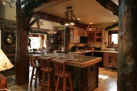 Rustic Cabin Bedroom Decorating Cabin Bedroom Decorating Ideas Home Design Ideas Log In Home And