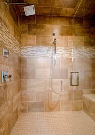 layouts walk shower ideas: ironwood homes image gallery tiled walk in shower