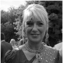 Avril James Accounts and Contracts Administrator. avril.james@wamitab.org.uk. Avril handles the admin activities for Centre approvals, EV reports and scheme ... - 6066054
