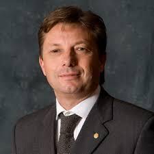 Antonello Sabiu - Asti%2520-%2520Sardo%2520Roberto