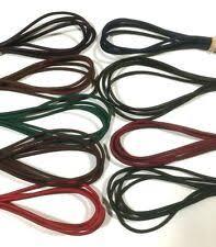 <b>Светодиодные</b> шнурки унисекс - огромный выбор по лучшим ...