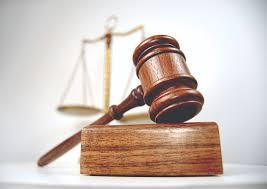 best websites for paralegal grads on the job hunt
