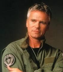 De MacGyver al coronel O´Neill ¿Qué fue de Richard Dean Anderson? - Stargate