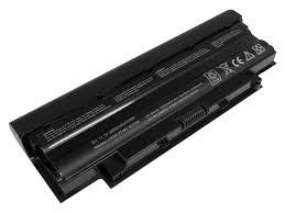 Superb Choice 9-cell <b>Dell Inspiron N4110</b> N5010 N5030 N5040 ...