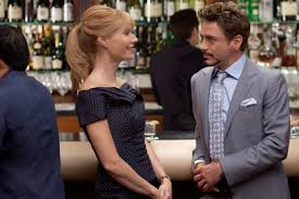 Image result for iron man 2