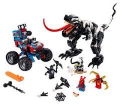 <b>Marvel</b>   Themes   Official <b>LEGO</b>® Shop US