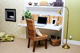 home office creative multifunctional laptop printer attractive furniture ideas of small laptop desks for spaces white wooden walldesk combined golden black home office laptop desk furniture