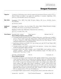 plain text resume format resume format  text resume template teamtractemplate s how