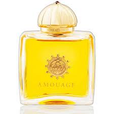 <b>Jubilation XXV</b> - Amouage - Oriental Perfume - Parfumerie Al Wassila
