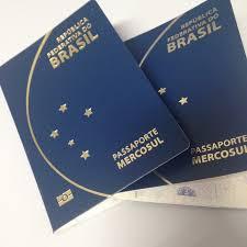 Resultado de imagem para passaportes