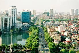Image result for kinh tế Việt Nam