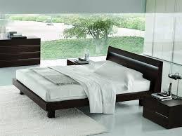 bedroom master bedroom furniture sets really cool beds for teenage boys cool beds for kids bedroom kids furniture sets cool single