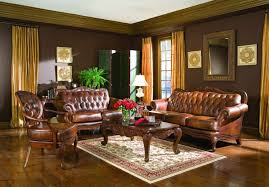 dark wood living room classic furniture sets design ideas with antique lighting exotic hardwood flooring and best matching wall painting color antique living room furniture sets