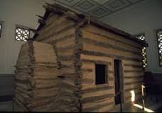 Abraham Lincoln's Birthplace--Presidents: A Discover Our Shared ...