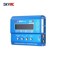 <b>SKYRC</b> iMAX B6 Mini RC <b>зарядное устройство</b> для баланса 60 Вт ...