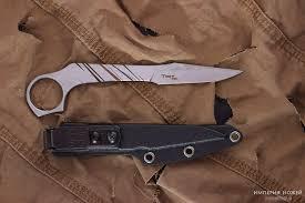 <b>Нож Thorn</b> N.C.Custom - купить <b>Thorn</b> за 3880 рублей с доставкой ...