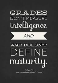 Education And Intelligence Quotes. QuotesGram