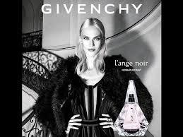 <b>Givenchy L'Ange Noir</b> - YouTube