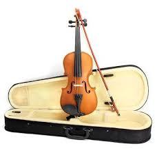 Violin Price In Bangladesh - Buy Behala instrument - Daraz.com.bd