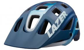 The Lazer Impala Helmet - at <b>home</b> everywhere