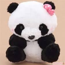 cute grey dog orange white scarf <b>Mameshiba</b> San Kyodai <b>plush toy</b> ...