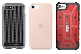 Best iPhone SE cases and iPhone 8 cases 2020 - Pocket-lint