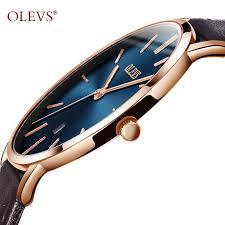 Item Type: Quartz Wristwatches Band Width: <b>20mm</b> Feature: <b>Water</b> ...