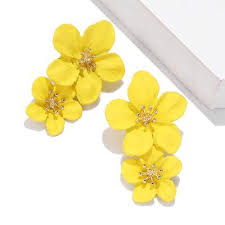 Buy 2019 <b>fashion statement earrings</b> from 23 USD — free shipping ...